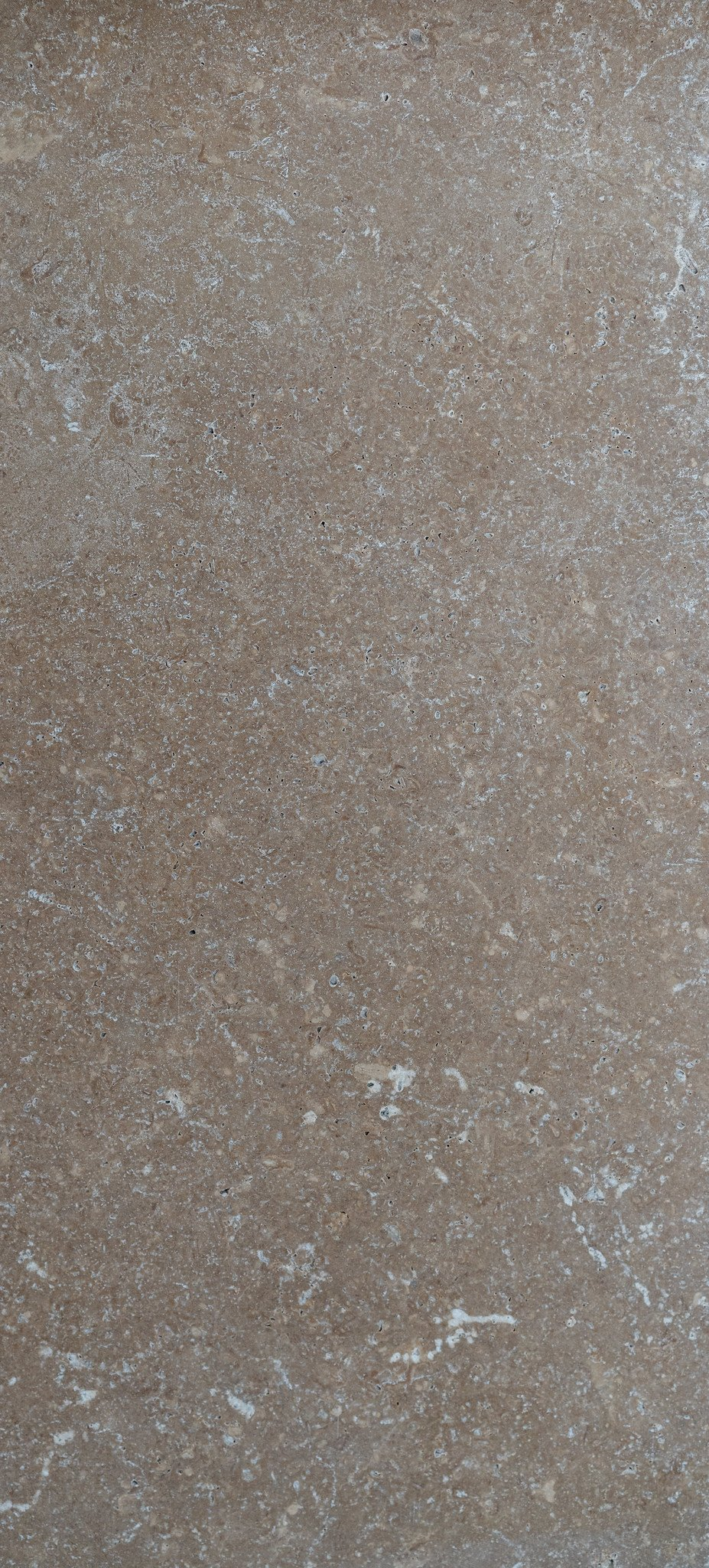 Travertine Noche Cross Cut Filled Antique Finish