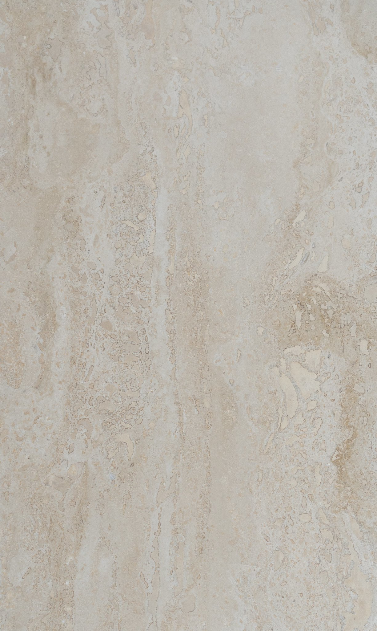 Travertine Navona Vein Cut Filled and Polished